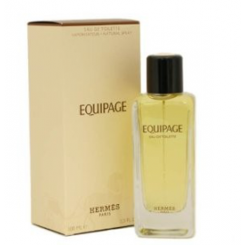 Hermes Equipage for Woman (Kvepalai moterims) EDT 100ml