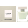 Narciso Rodriguez L'Eau For Her for Women (Kvepalai Moterims)EDT 100ml