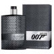 James Bond 007 - James Bond 007 for Man (Kvepalai Vyrams) EDT 75ml (TESTER)