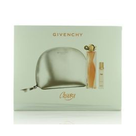Givenchy - Ange Ou Demon Le Secret for Women (Rinkinys moterims) EDP 100ml + 75ml Body Lotion +Cosmetic bag