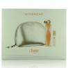 Givenchy - Ange Ou Demon Le Secret for Women (Rinkinys moterims) EDP 100ml + 75ml Body Lotion +Cosmetic bag