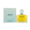 Joop Le Bain for Women (Kvepalai Moterims) EDP 75ml