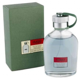 HUGO BOSS HUGO EDT 150 ml