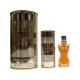 JEAN PAUL GAULTIER CLASSIQUE for Women (Kvepalai Moterims) Parfum 7.5ml