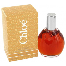 Chloe Parfums Chloe for Woman (Kvepalai Moterims) EDP 90ml
