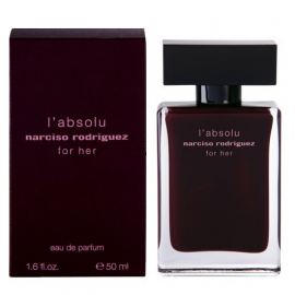 Narciso Rodriguez L'Absolu for Her (Kvepalai moterims) EDP 100ml