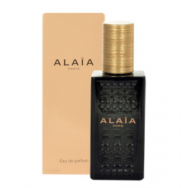 Azzedine Alaia - Alaia for Women(Kvepalai Moterims) EDP 100ml