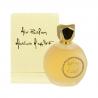 M.Micallef Mon Parfum for Women (Kvepalai Moterims) EDP 100ml