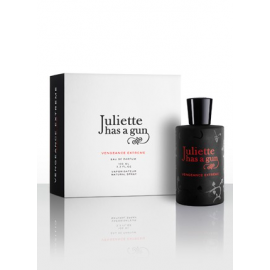 Juliette Has A Gun - Vengeance Extreme for Woman (Kvepalai Moterims) EDP 100ml