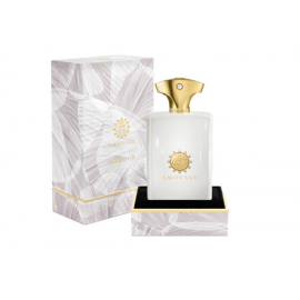 Amouage Honour for Men (Kvepalai Vyrams) EDP 100ml