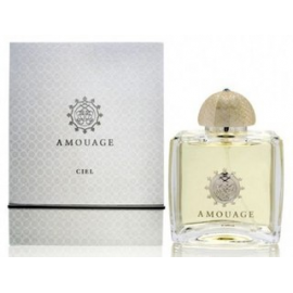 Amouage Ciel for Women (Kvepalai Moterims) EDP 100ml