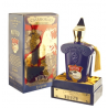 XERJOFF-Casamorati Mefisto for Women (Kvepalai Moterims)EDP 100ml