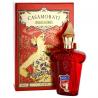 XERJOFF-Casamorati Bouquet Ideale for Women (Kvepalai Moterims)EDP 100ml