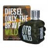 Diesel Only the Brave Wild for Men (Kvepalai vyrams) EDT