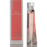Givenchy Live Irresistible L'eau En Rose for Women (Kvepalai moterims) EDT 75ml