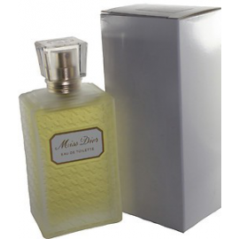 Christian Dior Miss Dior for Women (Kvepalai moterims) EDT  100ml (TESTER)