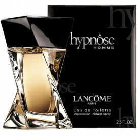 LANCOME HYPNOSE HOMME for Men (Kvepalai vyrams) EDT 75ml