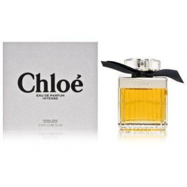 Chloe Intense for Women(Moterims) EDP 75ml