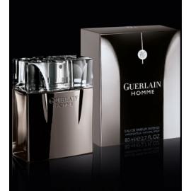 Guerlain Homme (Kvepalai Vyrams) EDP 80ml