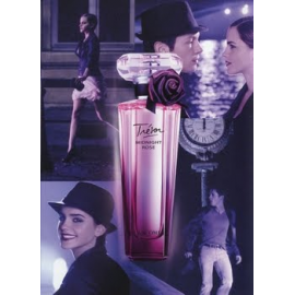 LANCOME TRESOR Midnight Rose for Women (Kvepalai moterims) EDP 50ml