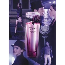 LANCOME TRESOR Midnight Rose for Women (Kvepalai moterims) EDP 50ml
