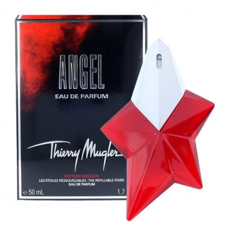 Thierry mugler angel kvepalai moterims kvepalai internetu for Thierry mugler miroir des majestes