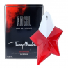Thierry Mugler Angel Edition Passion for Women (Kvepalai moterims) EDP 100ml