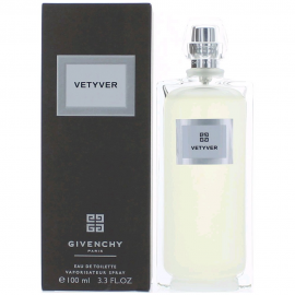 Givenchy Vetyver for Men (Kvepalai Vyrams) EDT
