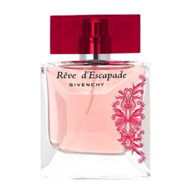 Givenchy Reve d'Escapade for Women (Kvepalai Moterims) EDT