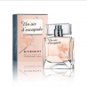 Givenchy Un Air D'Escapade for Women (Kvepalai Moterims) EDT