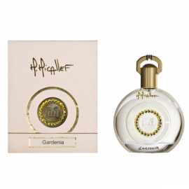M.Micallef Gardenia for Women (Kvepalai Moterims) EDP 100ml