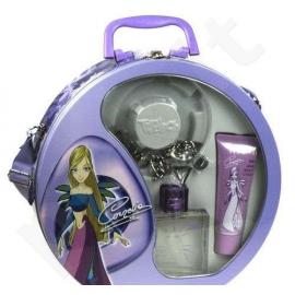 Disney Princess Witch Cornelia for Woman (Rinkinys Vaikams) EDT 75ml + 50ml body lotion