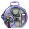 Disney Princess Witch Cornelia for Woman (Rinkinys Vaikams) EDT 75ml + 50ml body lotion