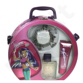 Disney Princess Witch Taranee for Woman (Rinkinys Vaikams) EDT 75ml + 50ml body lotion