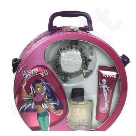 Disney Princess Witch Taranee for Woman (Rinkinys Vaikams) EDT 75ml + 50ml body lotion
