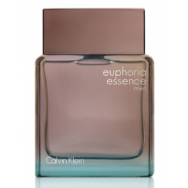 Calvin Klein Euphoria Essence for Men (Kvepalai Vyrams) EDT