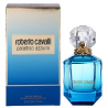 Roberto Cavalli  Paradiso azzurro for Woman (Kvepalai Moterims) EDP 75ml
