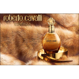Roberto Cavalli Essenza for Women ( Kvepalai Moterims) EDP 100ml