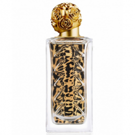 Salvador Dali Dali Wild for Woman (Kvepalai Moterims) EDT 100ml