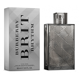 Burberry Brit Rhythm For Men (Kvepalai vyrams)  EDT 90ml