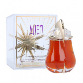 Thierry Mugler - Alien Essence Absolue (Kvepalai moterims) EDP 60 ml (TESTER)