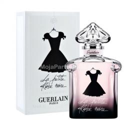 Guerlain La Petite Robe Noire for Women (Kvepalai moterims) EDP 100ml