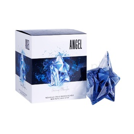 THIERRY MUGLER Angel The New Star ( Limited edition ) for Women (Kvepalai Moterims) EDP 75ml