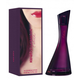 Kenzo Jeu d'Amour l'Elixir intense for Women (Kvepalai Moterims) 50ml