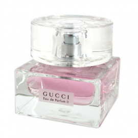 GUCCI Eau De Parfum No 2 for Women (Kvepalai moterims) EDP