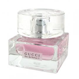 GUCCI Eau De Parfum No 2 for Women (Kvepalai moterims) EDP