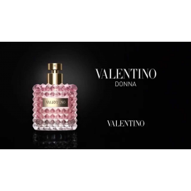 VALENTINO Donna for Woman (Kvepalai Moterims) EDP