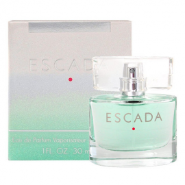 Escada Signature for Women (Kvepalai Moterims) EDP 30ml