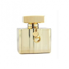Gucci Premiere for Women (Moterims)EDP 75 ml  TESTER