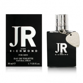 John Richmond For Men (Kvepalai Vyrams) EDT 50ml
